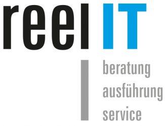 REEL-IT